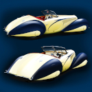 Dual