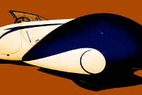 Flank