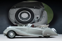 Composite