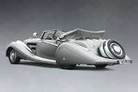 Perspective