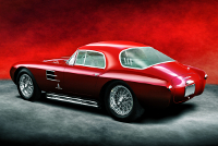 Tail Studio