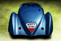 Boot