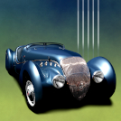 Deco